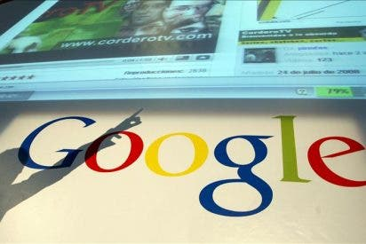 Google anuncia hoy sus resultados para el primer trimestre de 2012