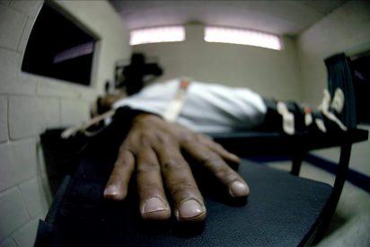 Estados Unidos ejecuta a un asesino en serie de mujeres