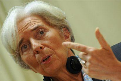 Japón aportará 60.000 millones de dólares de contribución adicional al FMI