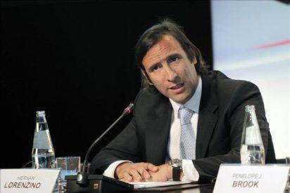 Ministros latinoamericanos piden preparación ante una posible recaída global