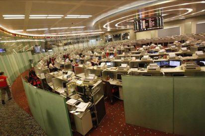 El Hang Seng baja un 0,29 por ciento en la apertura de sesión