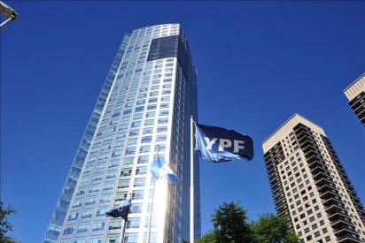 El Parlamento Europeo decide hoy si pide suspender ventajas arancelarias a Argentina tras YPF