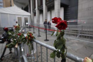 Comienza quinto día de juicio contra Breivik, centrado en la masacre de la isla de Utøya