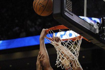 Los Heat no se rinden, los Knicks jugarán las eliminatorias, los Suns se acercan
