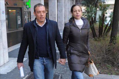 Silvio Berlusconi acude por sorpresa a una audiencia del caso Ruby