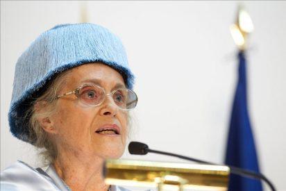 Cinco novelistas y cinco poetas candidatos al Premio de la Crítica