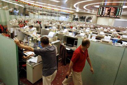 El Hang Seng baja 0,19 por ciento en la apertura