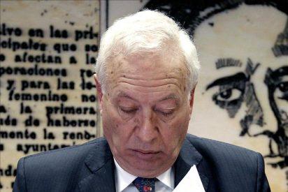 España pedirá hoy a la UE medidas contra Argentina por el caso YPF