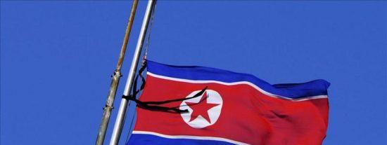 Corea del Norte, al borde de la hambruna