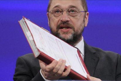 La UE alerta sobre el auge del populismo contra la inmigración en Europa