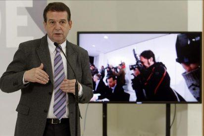 Los ayuntamientos piden a PP y PSOE eliminar los recortes municipales en los PGE