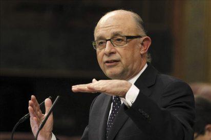 El Gobierno aprueba hoy un plan de reformas y estabilidad para Bruselas