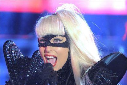 Lady Gaga mantiene el misterio hasta última hora antes de inaugurar su gira