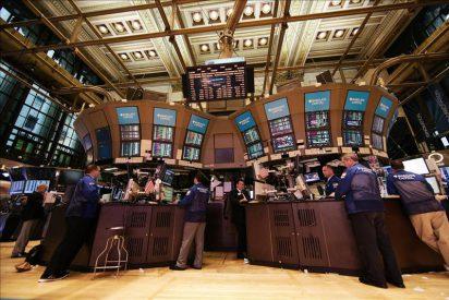Wall Street sube el 0,17 por ciento en la apertura