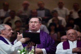 Vitoria, 150º aniversario creación de la diócesis. ¡Sí, pero…!