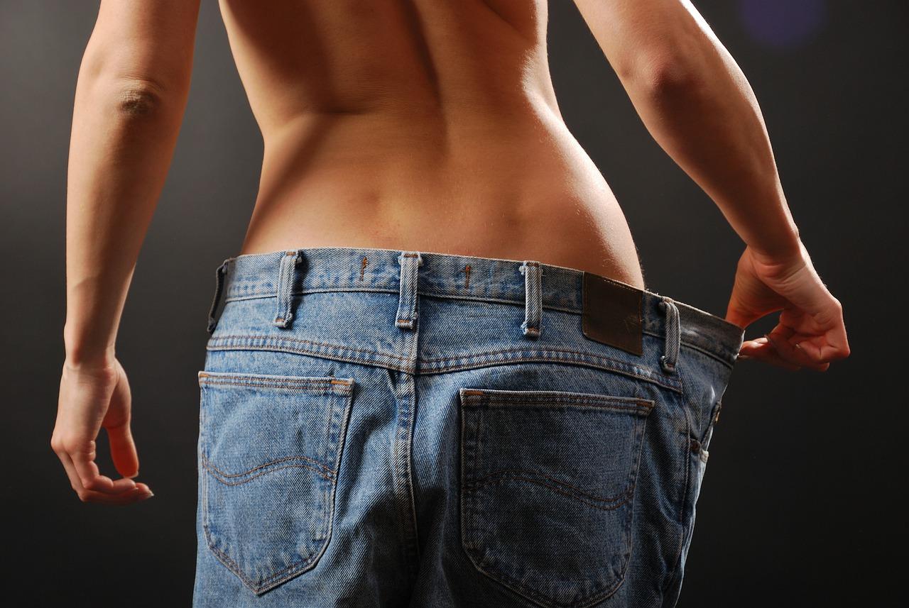 Comer por la nariz: la dieta milagro para perder 10 kilos en 10 días