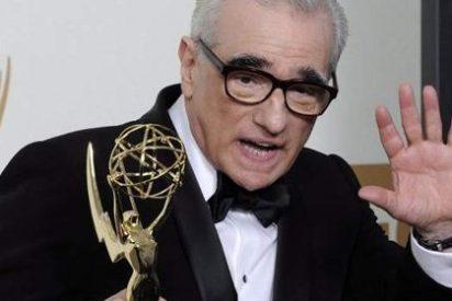 Scorsese no quiere saber nada de la secuela de 'Toro Salvaje'