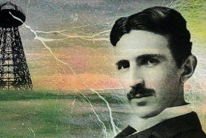 ¿Por qué nadie se acuerda de Nikola Tesla, el mayor inventor del siglo XX?