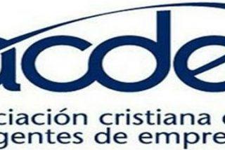 Los empresarios católicos argentinos critican la expropiación y estatización de YPF