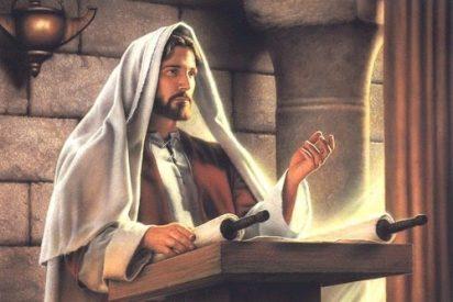 Por la fe de Jesús, a la fe en Jesús