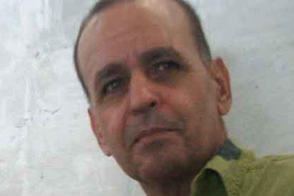 Se ahorca en Canarias uno de los disidentes cubanos exiliados