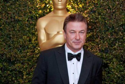 El protagonista de 'Rockefeller Plaza', Alec Baldwin, se volverá a casar
