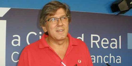 """""""Enchufados sin mérito y sin capacidad"""" en la Diputación de Ciudad Real"""