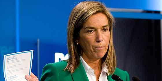 Los extranjeros no podrán venir a España a recibir asistencia sanitaria
