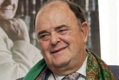 Un eurodiputado del PSOE pide al Papa que evite el encubrimiento de bebés robados