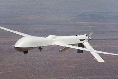 Galicia podría recibir un 'Mister Marshall' en forma de aviones no tripulados