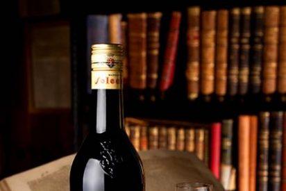 La Orden de La Solear dedicará su día a Cádiz para rendir tributo a la Manzanilla como vino de la libertad