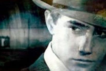 Lección del género policial en manos del detective Rodríguez
