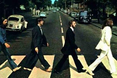 Los hijos de 'Los Beatles' se plantean formar un grupo musical