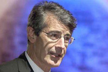 ¿Será Bécker el sustituto de MAFO en el Banco de España?