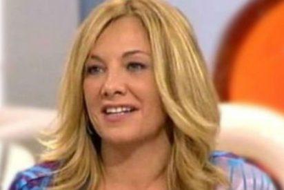 La mítica experta en 'GH', Belén Rodríguez, deja 'El programa de A.R.' ¿Qué está pasando en T5 para que se vayan tantos colaboradores?