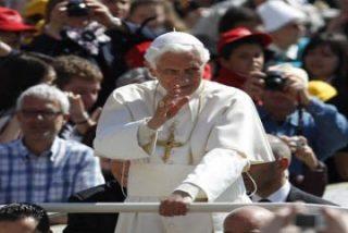 """El Papa pide que las Primeras Comuniones sean """"sobrias"""""""