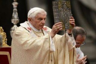 """El Papa a los sacerdotes: """"La desobediencia no es el camino para renovar la Iglesia"""""""