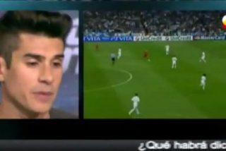 "Álvaro Benito critica duramente al Real Madrid en 'Punto Pelota': ""El Bayern nos ha pegado un baile"""
