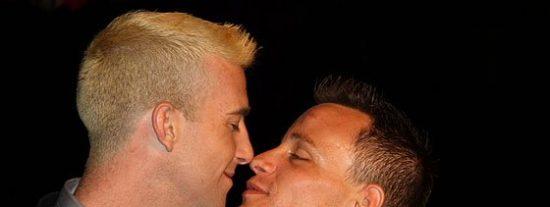 Prominentes líderes anglicanos, a favor del matrimonio civil homosexual