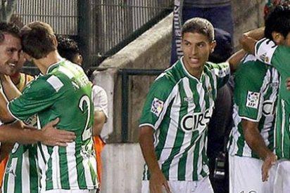 Sogecable, condenada a pagar 10 millones de euros al Betis
