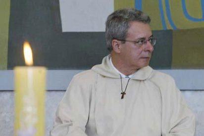 """Frei Betto: """"Benedicto XVI es devoto del neoliberalismo"""""""