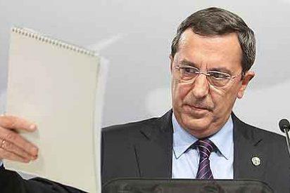 El País Vasco se niega a aplicar la amnistía fiscal del Gobierno