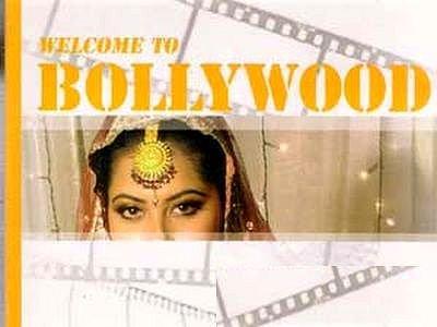 Bollywood premia con los 'Plátano de oro' al peor cine indio del año