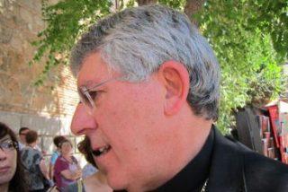 El arzobispo de Toledo dice que no es «integrismo» defender la Religión en la escuela