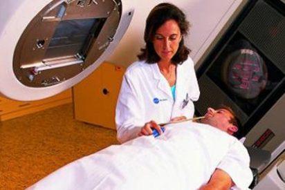 Los pacientes hispanos son menos propensos al cáncer de pulmón