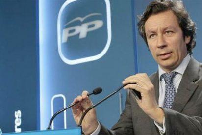 El PP ya planea nombrar al presidente de RTVE por decreto