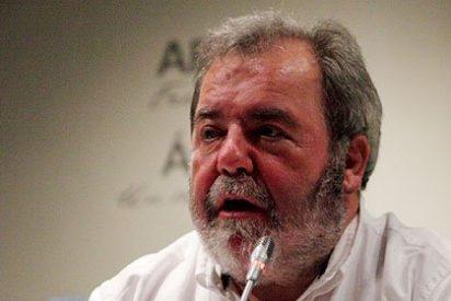 """Carnicero: """"Si las elecciones fueran un contrato Rajoy tendría que estar en el banquillo de los acusados"""""""
