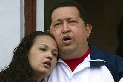 Chávez no irá a la Cumbre de las Américas poque necesita curarse en Cuba