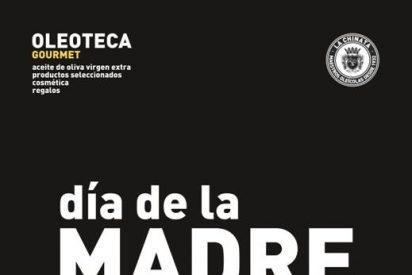 Campaña especial a través de su red de Oleotecas distribuidas por todo el país