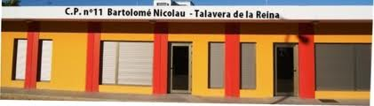 La Junta de Comunidades destina un millón de euros a la ampliación del colegio Bartolomé Nicolau